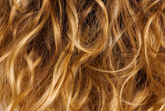 blond loki tło Obrazy Royalty Free