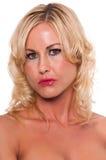 Blonde Stock Photos