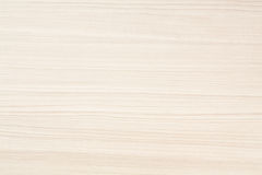Blonde wood texture. High resolution blonde wood texture Royalty Free Stock Photography