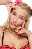 Blondie Stock Images