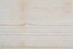 Blondinenholz der hohen Auflösung Stockbilder