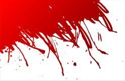 Blood Stock Photos