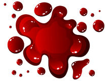 Blood Stock Photography