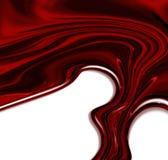 Blood Royalty Free Stock Image