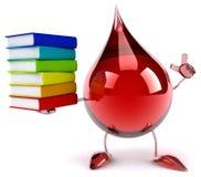 Blood Stock Photo