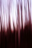 Blood abstract background. With lines Royalty Free Stock Photo