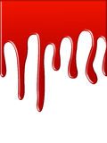 Blood background Royalty Free Stock Photo