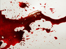 Blood Stock Photos