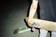 Blood, Hand, Man Stock Photography
