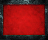 Blood Pool. Red Blood Pool Background Image Stock Photos