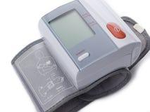 Blood pressure Royalty Free Stock Image