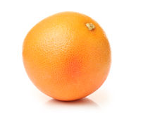 Blood red oranges Royalty Free Stock Photos