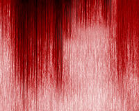 Bloodied wall Stock Photos