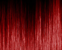 Bloodied wall Royalty Free Stock Image