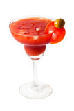 Bloody Mary stock photos