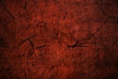 Bloody Texture Royalty Free Stock Photo