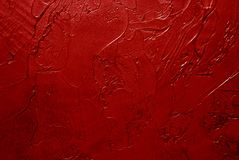 Bloody texture Royalty Free Stock Photos
