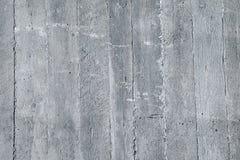 Bloque de la pared del cemento del edificio Foto de archivo libre de regalías
