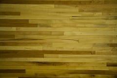 Bloque de madera @ pat4994 Fotografía de archivo libre de regalías