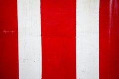 Bloque del cemento Foto de archivo