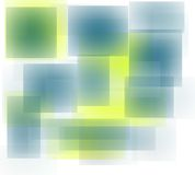 Bloques Imagen de archivo libre de regalías