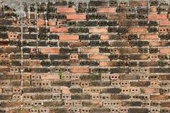 bloques Fotografía de archivo libre de regalías