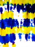 Blotch. Background. raster illustration. variegated stock illustration