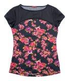 blouse Stock Foto