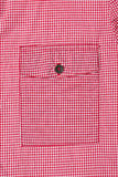 Blouse pocket Royalty Free Stock Image
