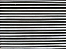 Blow hold grille texture Stock Photo