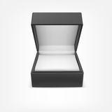 Blox voor juwelen en giften Royalty-vrije Stock Foto