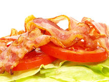 Blt Stock Photos