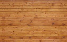 Blöta trä texturerar tilable HQ Royaltyfri Foto