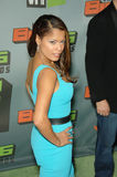 Blu Cantrell Stock Photos