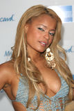 Blu Cantrell Stock Images