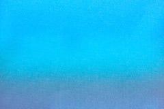 Blu e acquamarina di carta di struttura Immagini Stock