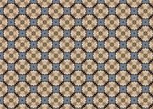 blu Progettazione geometry Estratto moderno Struttura royalty illustrazione gratis