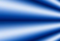 blue Στοκ εικόνες με δικαίωμα ελεύθερης χρήσης