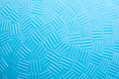 Blue abstract Royalty Free Stock Images
