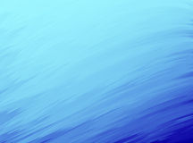 Blue abstract. Abstract background with blue and light blue colors Stock Image
