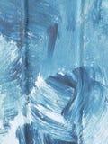 Blue abstract Stock Photos