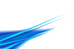 Blue abstract Stock Photos