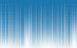 Free Blue Abstract Background Royalty Free Stock Photos - 15525328