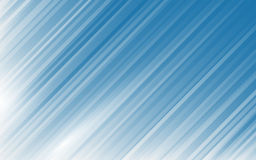 Free Blue Abstract Background Royalty Free Stock Image - 15541506