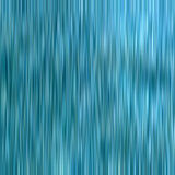 Blue abstract background. A blue abstract blur background Stock Photo
