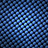 Blue abstract background . Abstract blue  background Royalty Free Stock Photos