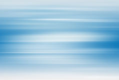 Blue Abstract Background. Design With Space For Text Royalty Free Stock Photos