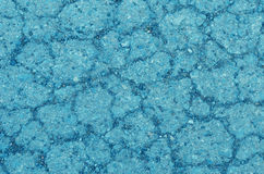 Blue abstract background Royalty Free Stock Images