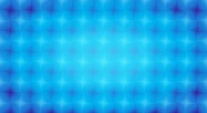 Blue abstract background. Light background Vector Illustration