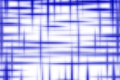 Blue abstract background. Blue background Abstract A light line Royalty Free Stock Photos